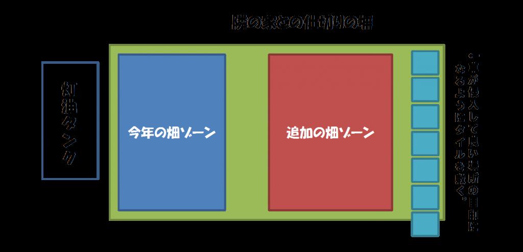 image052